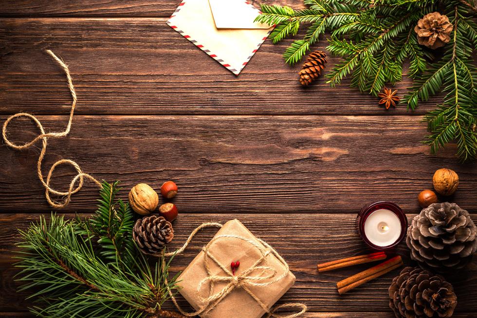 Frohe Weihnachten Und Alles Gute Im Neuen Jahr.Frohe Weihnachten Und Alles Gute Furs Neue Jahr Aktuelles